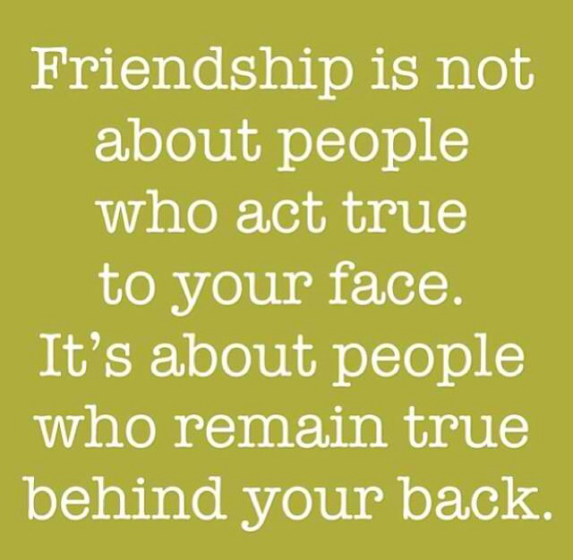 Best friend quotes for true friends 10