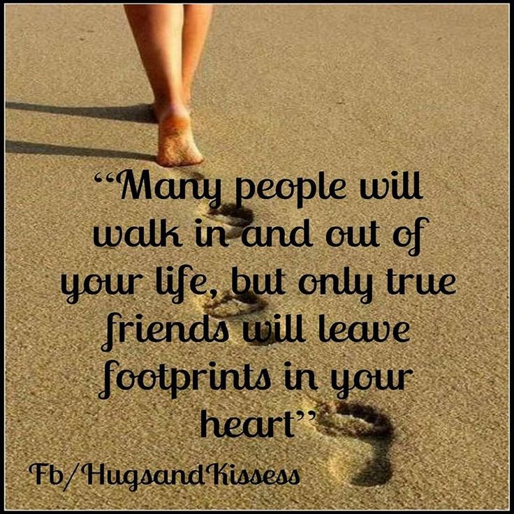 30 Best Friend Quotes For True Friends