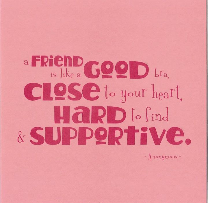 Best friend quotes for true friends 16