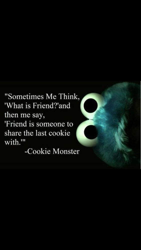 Best friend quotes for true friends 17