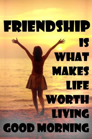 Best friend quotes for true friends 18