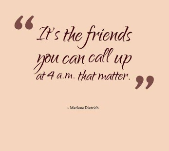 Best friend quotes for true friends 24