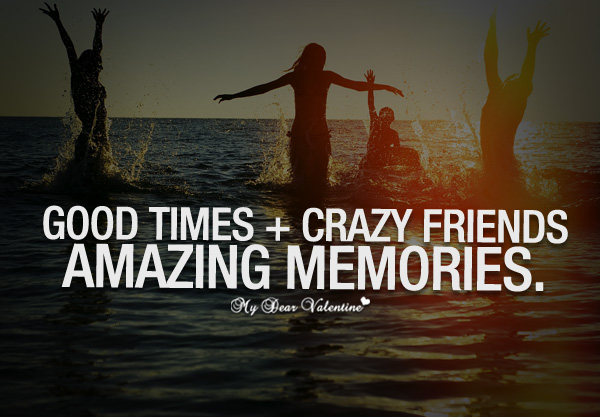Best friend quotes for true friends 25