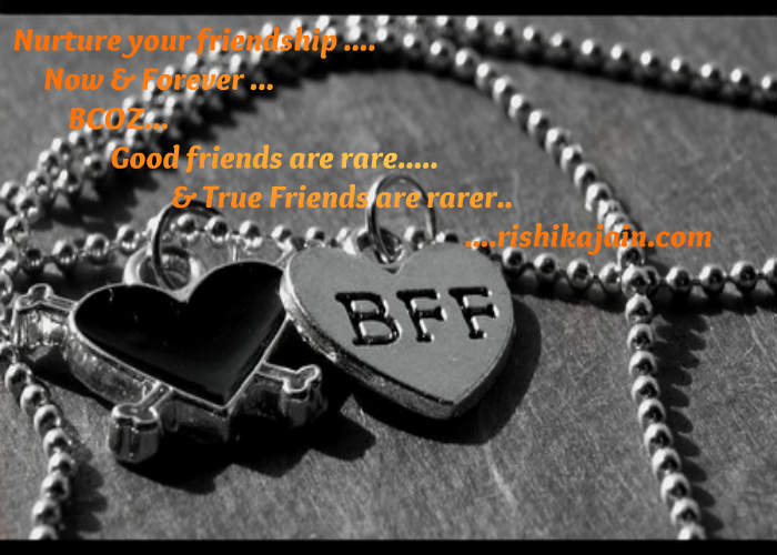 Best friend quotes for true friends 27