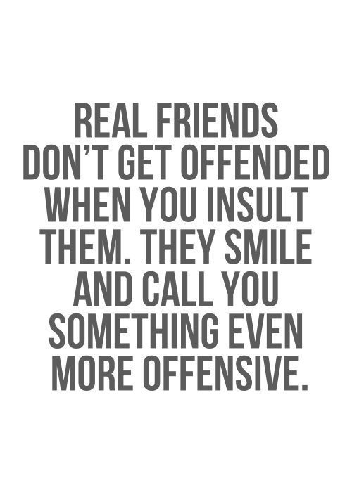 Best friend quotes for true friends 5