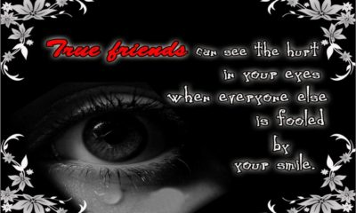 Best friend quotes for true friends Feture
