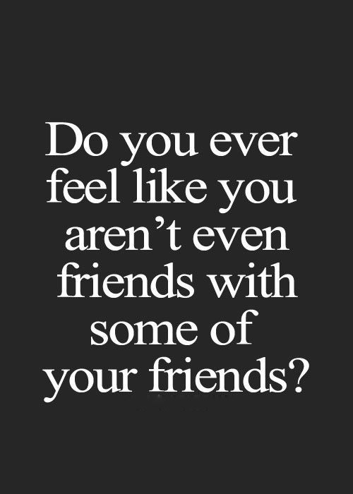 Best friend quotes for true friends