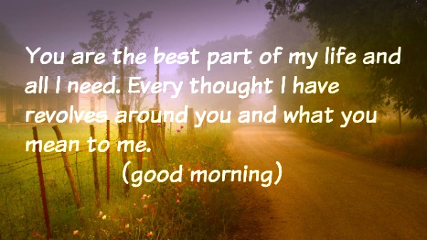 Best good Morning quotes 10