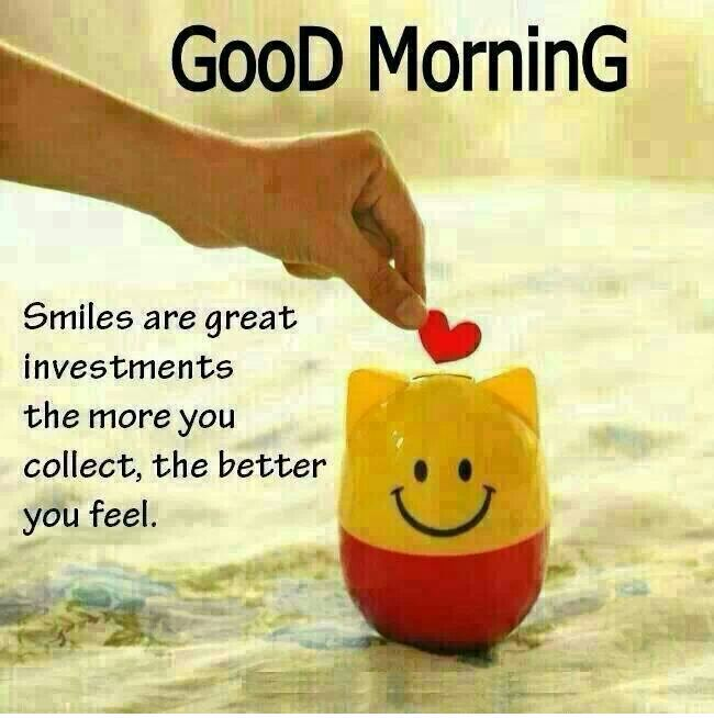 Best good Morning quotes 13