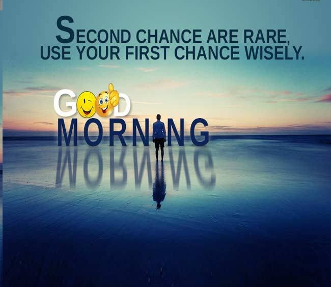 Best good Morning quotes 14