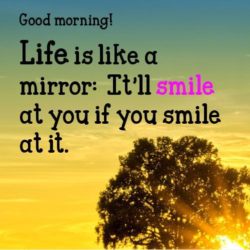 Best good Morning quotes 23