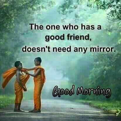 Best good Morning quotes 9