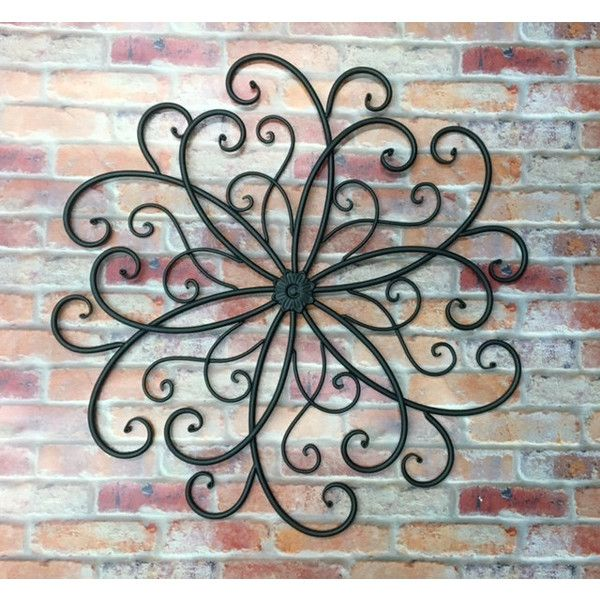 Best Metal Wall Art Ideas 18