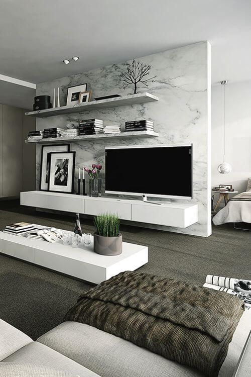 Best modern furniture ideas 1