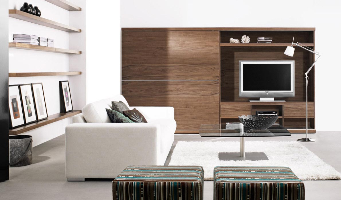Best modern furniture ideas 5