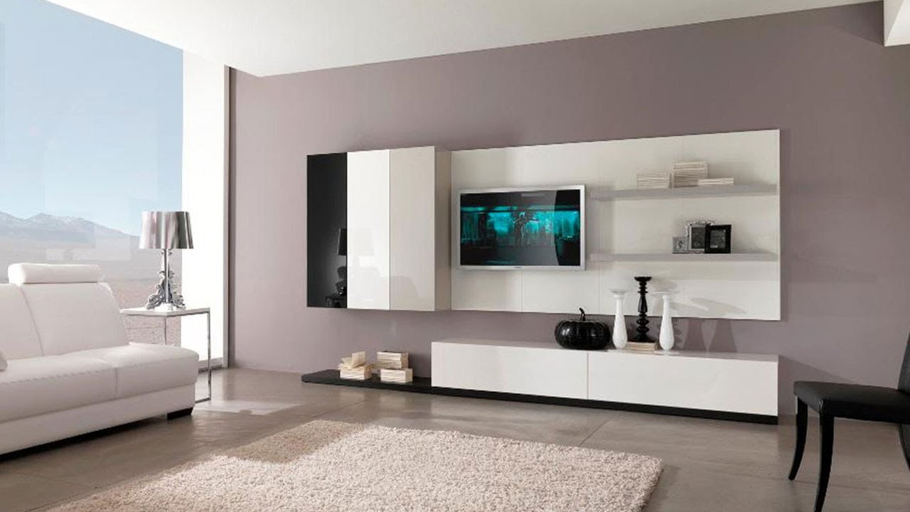 Best modern furniture ideas 8