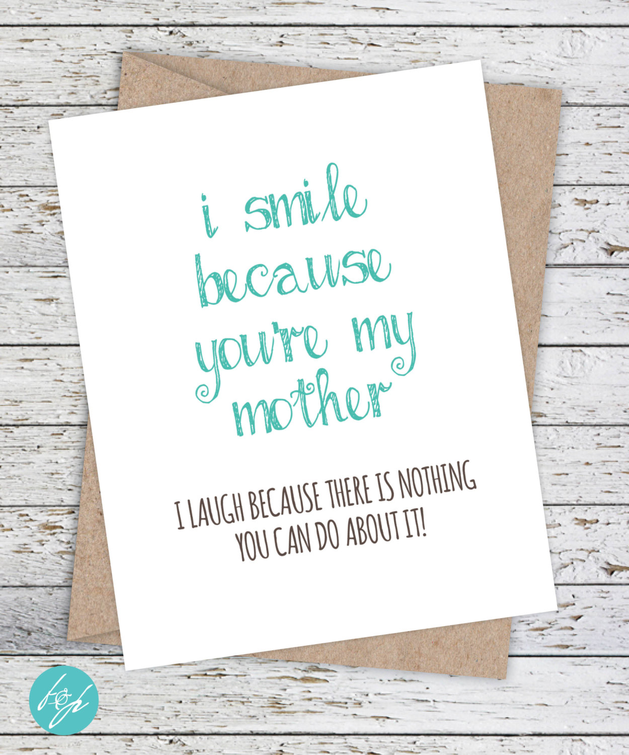 Best mothers day cards for your mother 18