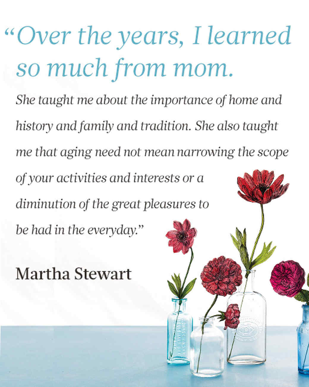 Best mothers day cards for your mother 19