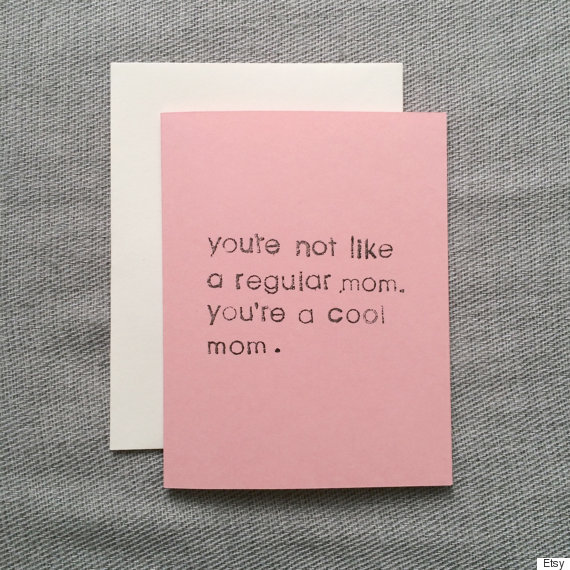 Best mothers day cards for your mother 5
