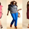 Best plus size fashion trends Feture