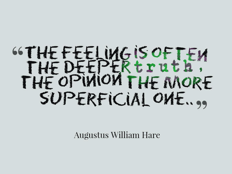 Best short quotes to express feelings 6