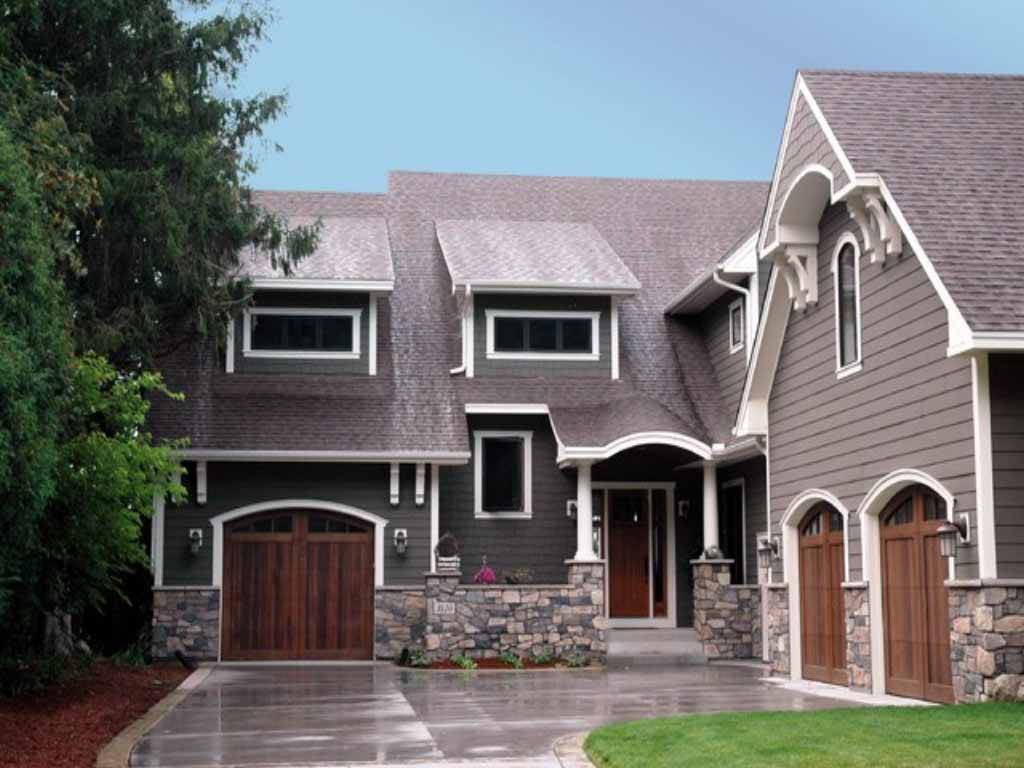 Best traditional exterior design ideas 3