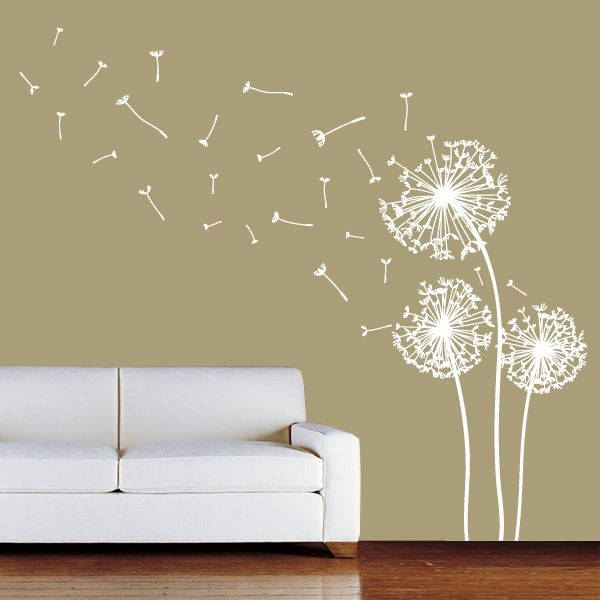 Best wall sticker decor ideas 1