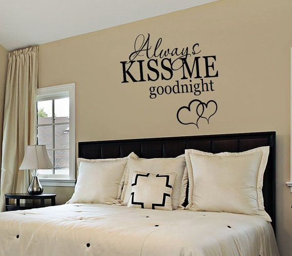 Best wall sticker decor ideas 7
