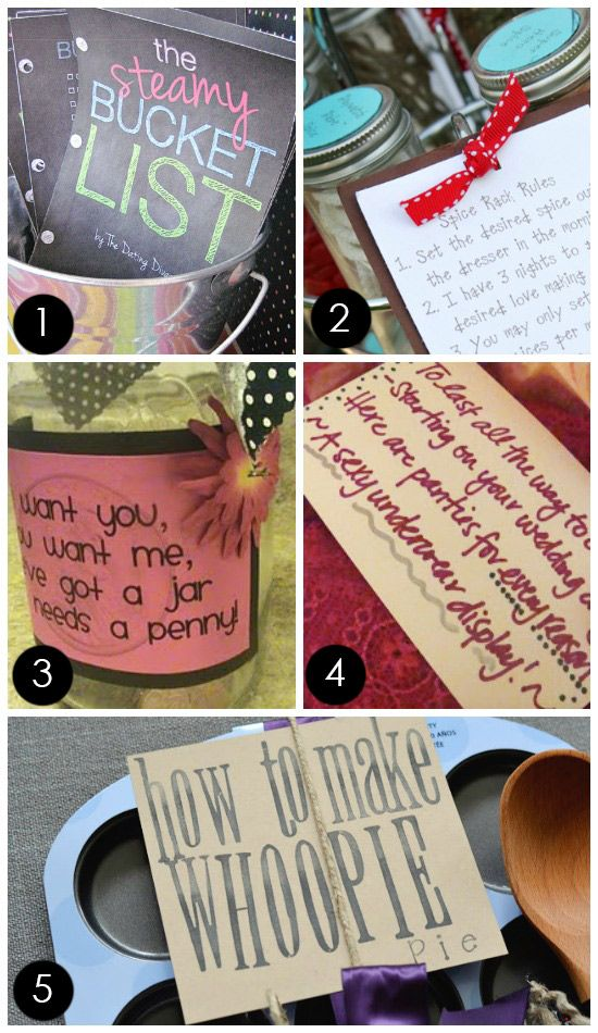 Best wedding gift ideas for someone special 11