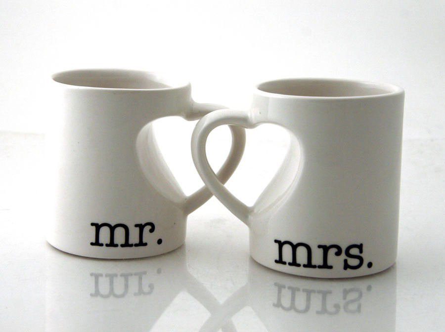 Best wedding gift ideas for someone special 13