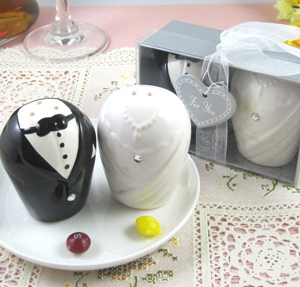 Best wedding gift ideas for someone special 14