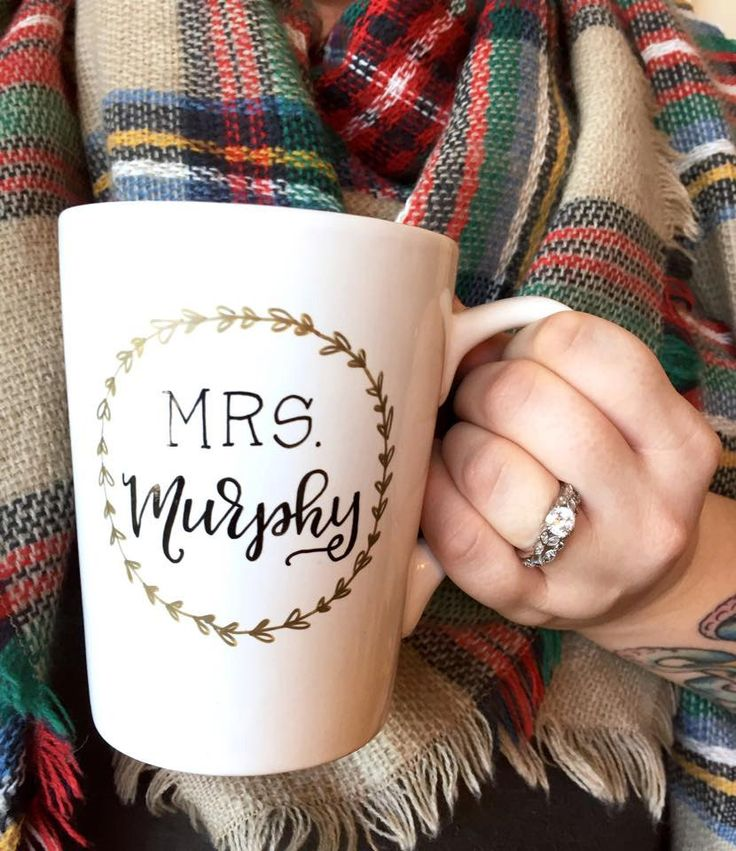 Best wedding gift ideas for someone special 24