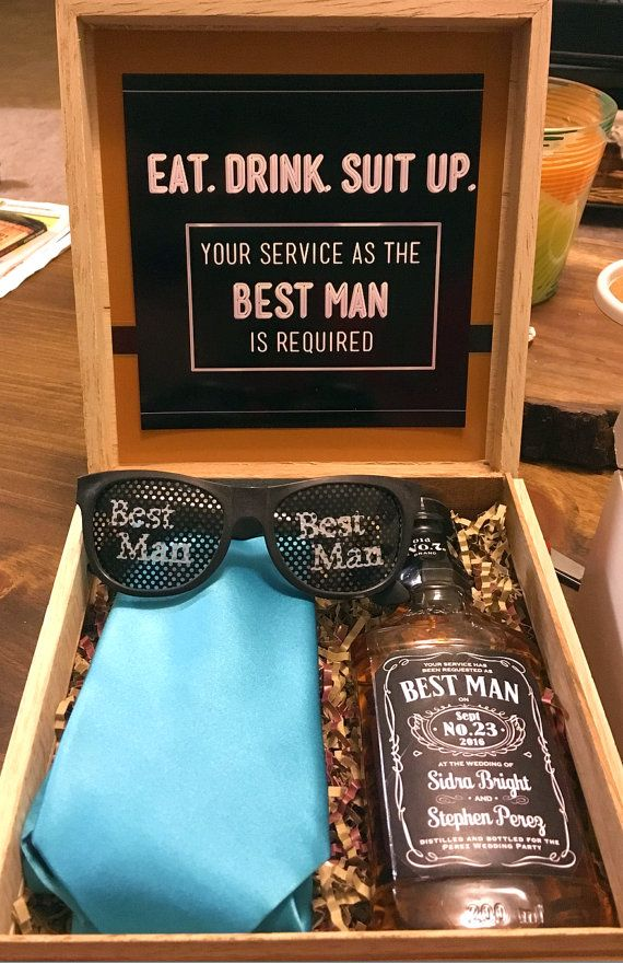 Best wedding gift ideas for someone special 25