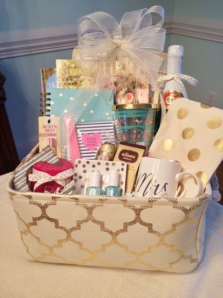 Best wedding gift ideas for someone special 4