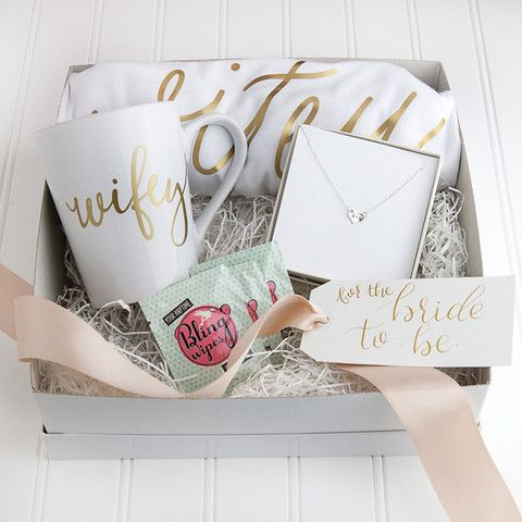 Best wedding gift ideas for someone special 9
