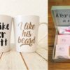 Best wedding gift ideas for someone special Feture