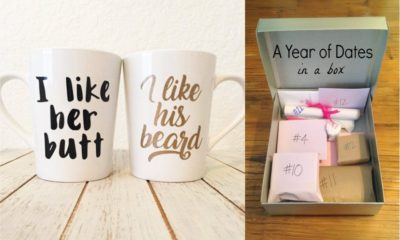 27 Best wedding gift ideas for someone special