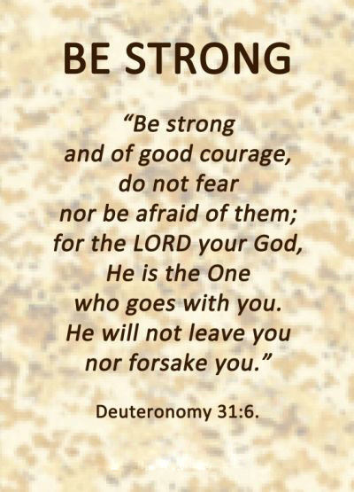 Bible verses with images 13