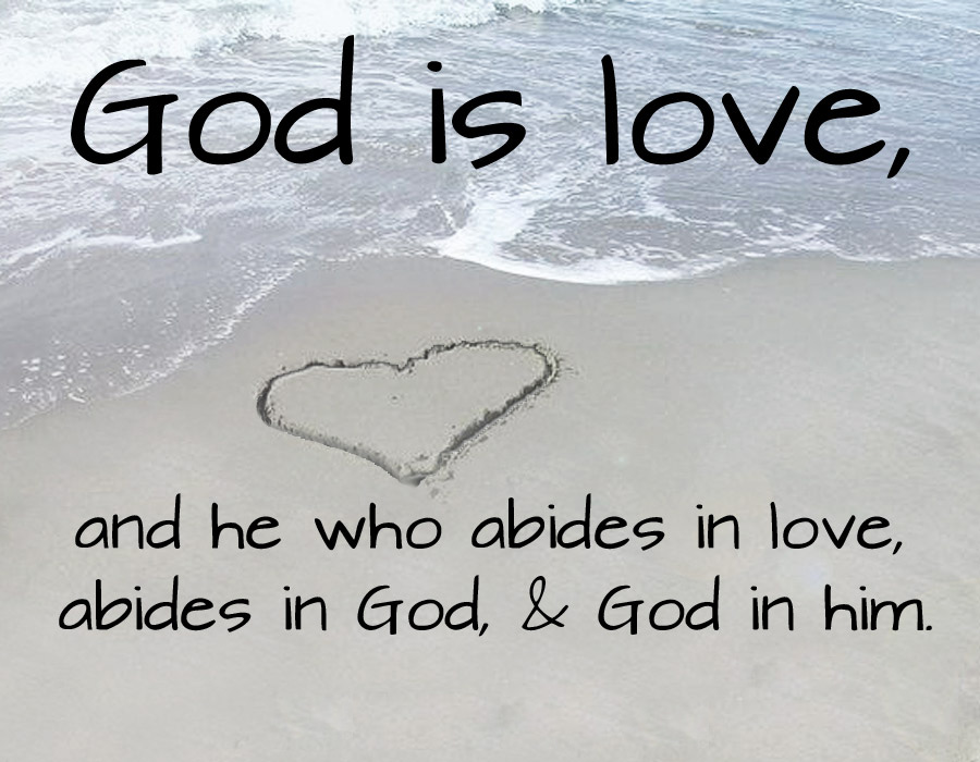 Bible verses with images 2
