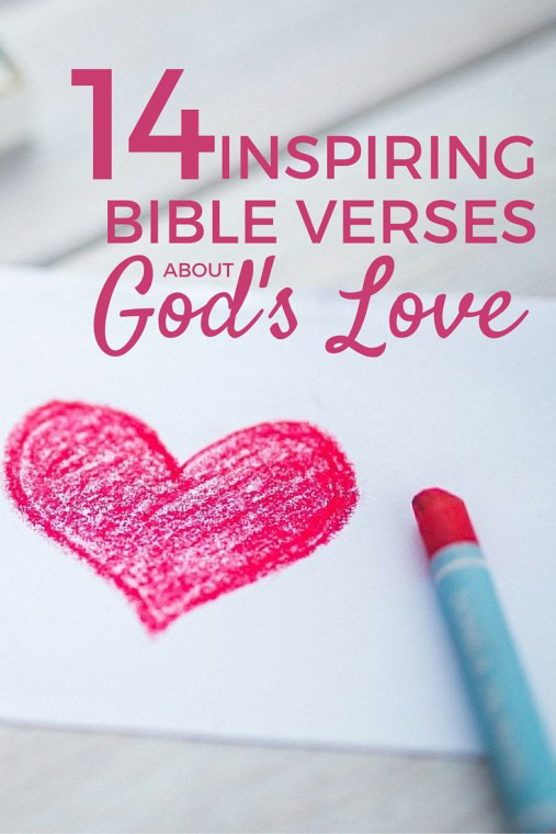 Bible verses with images 21