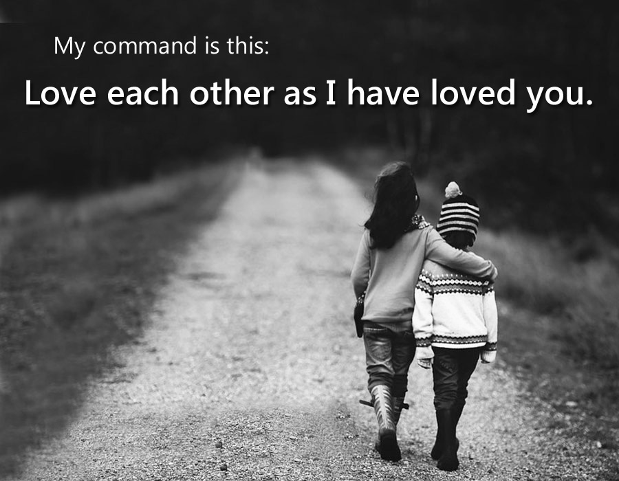 Bible verses with images 24