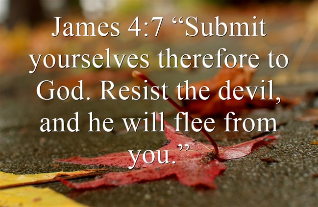 Bible verses with images 4