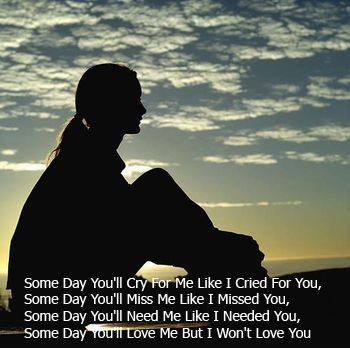 Break up quotes with images 18