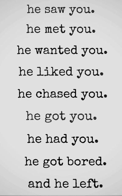 Break up quotes with images 19