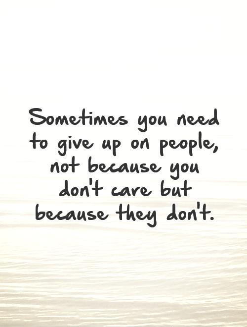 Break up quotes with images 2
