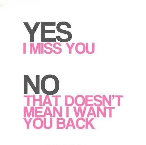 Break up quotes with images 20