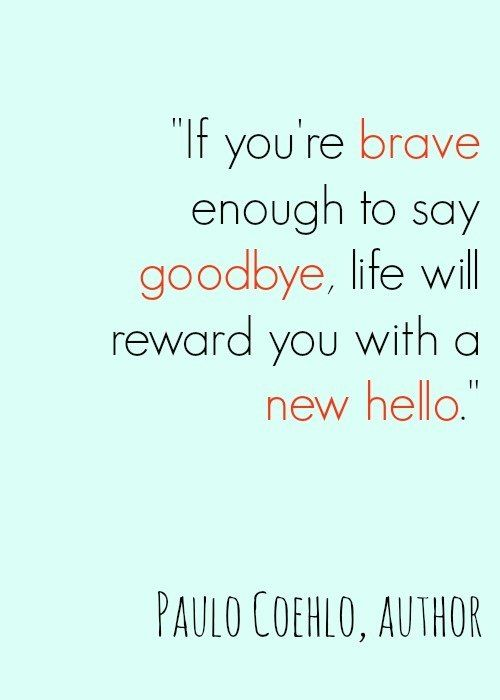 Break up quotes with images 23