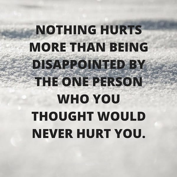 Break up quotes with images 4