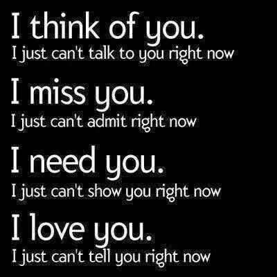 Break up quotes with images 5
