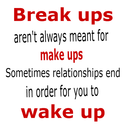 Break up quotes with images 6